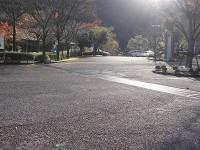 一般駐車場30台