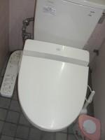 一般女性トイレ入口幅55cm
