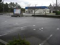 一般駐車場25台