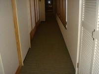 廊下最小幅835cm