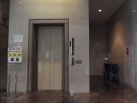 入口幅78cm