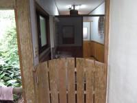 入口幅75cm