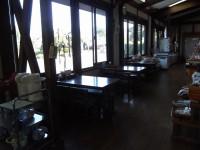 テーブル高さ67cm16席