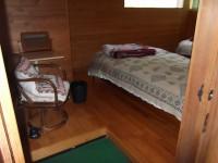 206号室、入口幅73cm