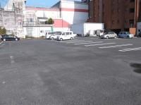 一般駐車場120台