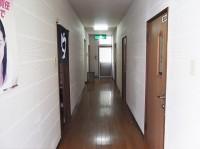 廊下幅130cm