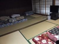客室6畳、8畳、10畳、12畳、4.5畳有り