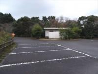 一般駐車場40台