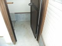 ドア幅50cm