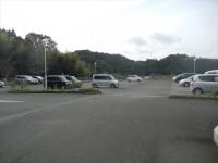 一般駐車場100台