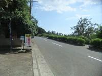民間の駐車場を利用