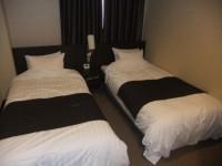 ベッド高さ50cm